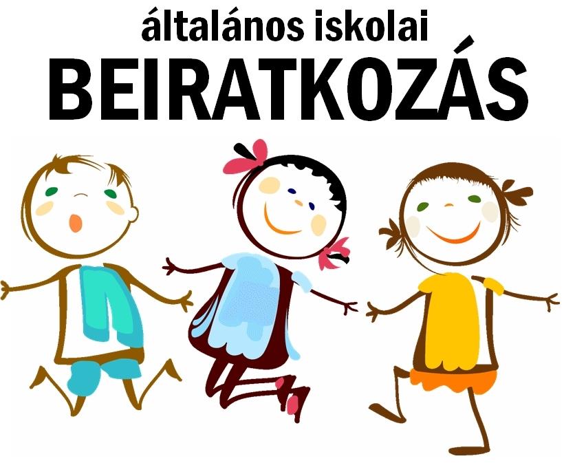 Beiratkozás a 2019-2020. tanévre | Kecskeméti Vásárhelyi Pál ...